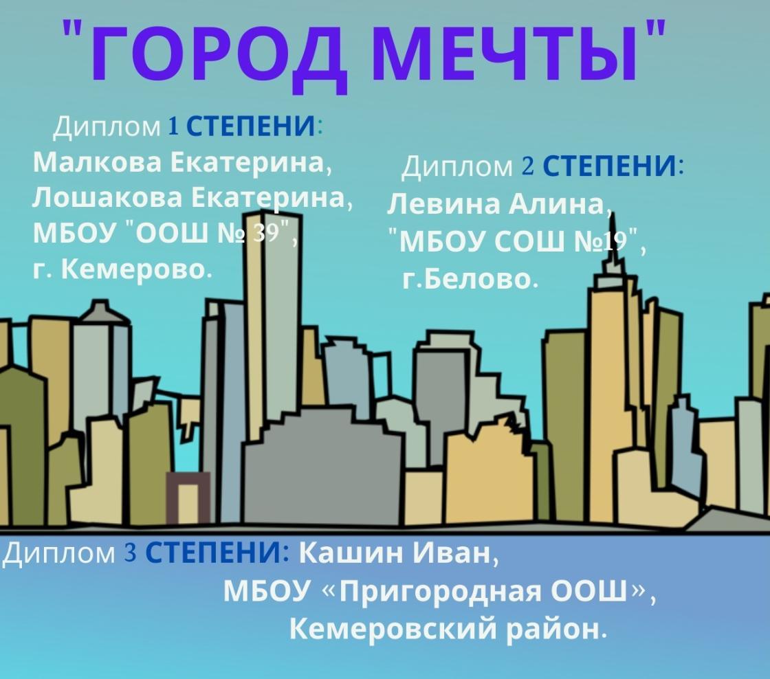 Город мечты. итоги.jpg