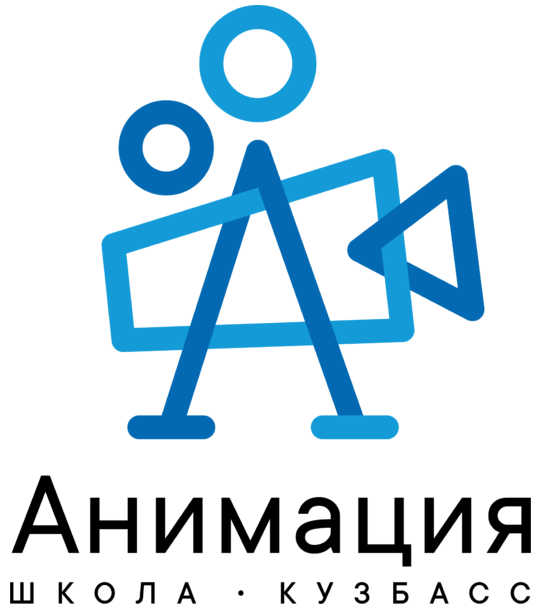 АШКлоготип